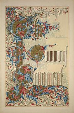 FALSO CUERO: detalles para tapas de libros-agendas-codices-etc... (pág. 2) | Aprender manualidades es facilisimo.com