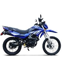 BMS® Enduro 250CRP Dual Sport 5 Speed Manual Dirt Bike Gas Moped, 50cc Moped, Trike Scooter, Trike Motorcycle, Motorized Trike, Gas Saver, Roads And Streets, Sports 5, Dual Sport