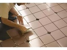 How to Install Ceramic Tiles . 33 Amazing How to Install Ceramic Tiles . Floating Tile Flooring Ready for Prime Time