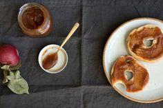 Apple Butter Recipe - Rip&Tan