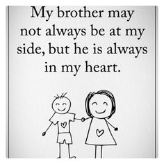I Love You Brother, Missing My Brother, Brother Sister Quotes, Grieving Quotes, Nana Gifts, Self Love Quotes, Powerful Quotes, Grief, Verses