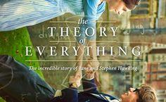 La breve historia de Stephen Hawking y su Teoría del Todo...