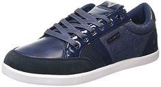 Voi Turino Herren Sneaker - http://on-line-kaufen.de/voi/voi-turino-herren-sneaker-2