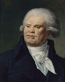Révolution française — Wikipédia