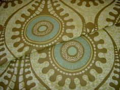 Modern Fabric Patterns | high end modern upholstery fabric pattern adorn color khaki by the ...
