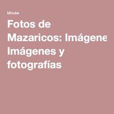 Fotos de Mazaricos: Imágenes y fotografías-tiene cascadas muy bonitas