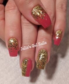#freshset #juliasgelnails #gelnails #prettynails #cutenails #instagram #nailsoftheday #highlights #glitter #stilettonails #neutralnails #instafab #fabulous #chic #urban #modern #fashion #style #shortnails #shinynails #glitternails #nailstamping #nailsofinstagram #simplenails #simplejoys #happiness #joy #inspiration   follow me on IG @juliasgelnails