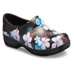 fe00213659c49f Crocs Neria Pro II Women s Work Shoes