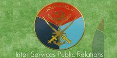 #President, #PM, #CJCSC, #COAS, #CAS, #CNS greet nation on missile test: #ISPR