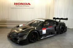 Shape of my car build Acura Supercar, Acura Nsx, Le Mans, Widebody Mustang, Honda Cars, Car Tuning, Japanese Cars, Car Manufacturers, Concept Cars