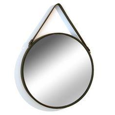 Akzentspiegel.jpg (490×490)