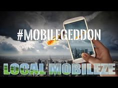 Calgary Web Design for Mobile Friendly WebsitesLive Calgary Bands featuring the Flamin' Fiddler and Friends