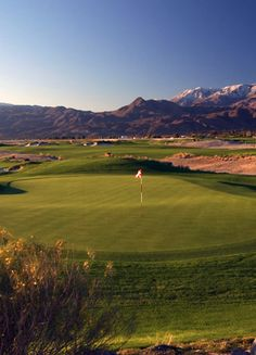 14 Best Palm Springs Golf Schools Images On Pinterest Golf Courses