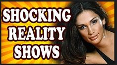 Top Shocking Lies From Popular Reality TV Shows Top Shocking Lies From Popular Reality TV Showshttp://ift.tt/1VSacJK Reality TV is as real as Kim Ks booty. Its about as far away from actual reality as you can get (just look at how many writers are listed in the credits). Writers for reality? Really?