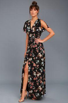 6294670a 2770 mejores imágenes de moda en 2019 | Vestidos de verano, Vestidos ...