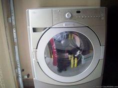 Washer Dryer Top Line Kitchen Aid Front Loading Price Kitchen Aid Washer