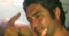 Homem é assassinado em Guarujá, SP, após discussão com suspeito
