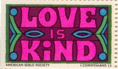 1969 - And the hippie era begins