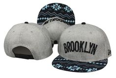 http://www.xjersey.com/brooklyn-nets-adjustable-cap-lt.html Only$24.00 BROOKLYN #NETS ADJUSTABLE CAP LT Free Shipping!