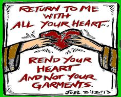 """2 Timothy 2:22 