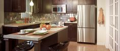 Renovation And Decoration Projects And Ideas For The Home | RONA
