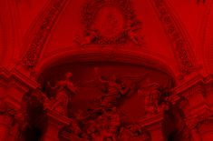 human with a vampire heart Red Aesthetic Grunge, Burgundy Aesthetic, Millenium, I See Red, The Ancient Magus, Red Rooms, Neon, Red Queen, Aesthetic Pictures