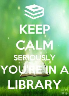 Jokes for Bookworms | Grammarly Blog Library Memes, Library Quotes, Library Signs, Library Posters, Library Lessons, School Library Displays, Middle School Libraries, Elementary Library, Librarian Humor