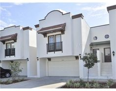 3629 BAY HEIGHTS WAY  TAMPA, FLORIDA 33611        3 Bedrooms, 2 Bathrooms  1 Partial Baths  1764 Square Ft.