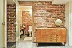 kellari Credenza, Tiles, Cabinet, Storage, Furniture, Basement, Home Decor, Laundry, Bathroom