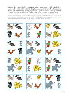 orientace - Hledat Googlem Struktura, Comics, Logos, Logo, Cartoons, Comic, Comics And Cartoons, Comic Books, Comic Book