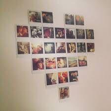 Déco photos