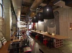 Mejico-Restaurant-Bar-by-Juicy-Design-3