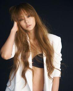 Japanese Beauty, Asian Beauty, Playing With Hair, Asia Girl, Pretty Baby, Album, Beautiful Asian Girls, Pretty Woman, Beauty Women