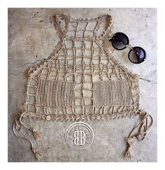 sandstorm top by beijobaby on Etsy