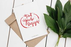 Ad: 54 Mock ups! OFF by Something Special on Creative Market. 54 mo… – Make Mobile Applications Happy Birthday Printable, Happy Birthday Greeting Card, Greeting Card Template, Unique Birthday Gifts, Postcard Design, Creative, Mobile Applications, Visit Cards, Photoshop Design