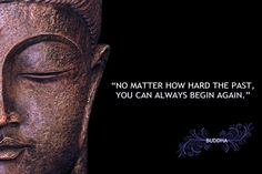 As you keep going through the peaceful Buddha quotes on life, peace and love, you will find out that these quotes challenge your beliefs in some or the other way. Reasons To Quit Smoking, How To Be A Happy Person, Buddha Quote, Peaceful Life, Popular Quotes, Love Others, Thought Process, Live Your Life, Acrylic Pouring