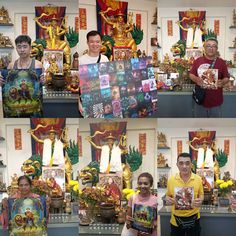 People from around the world are happy to invite Dorje Shugden home with them along with his prayers, photo, poster, mantra & information booklet. Many of them return & tell us their wishes are fulfilled after praying to Dorje Shugden. How To Overcome Laziness, Overcoming Laziness, Main Attraction, Dear Friend, The One, Lazy, Buddha Meditation, Japan, Mantra