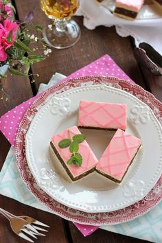 Juditka konyhája: ~ PUNCS PITE ~ Food And Drink, Sugar, Cookies, Recipes, Crack Crackers, Biscuits, Cookie Recipes, Ripped Recipes