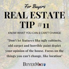 Real Estate Tip for Buyers Bellingham Buying a home RE/MAX Whatcom Cou. - Real Estate Tip for Buyers Bellingham Buying a home RE/MAX Whatcom Cou. Real Estate Memes, Real Estate Buyers, Real Estate Career, Real Estate Tips, Selling Real Estate, Commercial Real Estate, Real Estate Advertising, Real Estate Marketing, Advertising Design