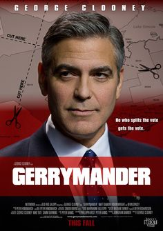 Gerrymander - News Stories Not Coming Soon to Theaters: Twerk Off http://www.nextmovie.com/blog/news-story-movie-posters/