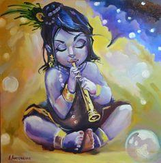Hare Krishna ॐ: Foto Krishna Radha, Hare Krishna, Krishna Statue, Radha Krishna Wallpaper, Hanuman, Orisha, Indian Gods, Indian Art, Shiva