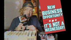 Building New Business Leads and Growth with VHS VCR Business Now is the time to hop on the road (or wave) to success. Jump into this awesome new business opp. Led, Business, Videos, Building, Youtube, Buildings, Store, Business Illustration, Construction