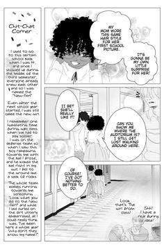 You can read this Complete shojo manga for free on S-Morishita Studio