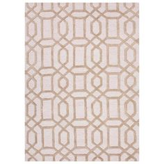 I pinned this Clancy 8' x 11' Rug II from the Graphic Design event at Joss and Main!