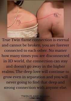 My Soulmate Quotes, True Quotes, Words Quotes, Love Message For Him, Love Messages, Rudy Francisco Poems, Twin Flame Love Quotes, 1111 Twin Flames, Twin Flame Relationship