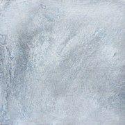 l' Authentique betonlookverf, kleur kiezel, 1 lit. 20 M2, Outdoor, Painting, Authentique, Sober, Backgrounds, Tips, Accessories, Outdoors