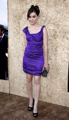 sasha grey outfits - Yahoo Image Search Results