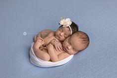 katy tx houston tx newborn baby infant portrait studio best twins photographer 77494