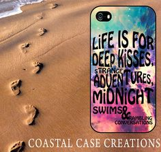 life is strange cover iphone 4 etsy