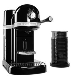 kitchenaid black - Google Search